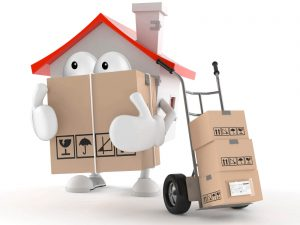 Perth Moving Service