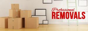 Removalist Company in Perth