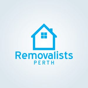Removalists Perth Logo