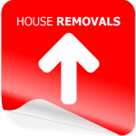 Country Long Distance Removalist Perth WA